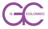 GColombo